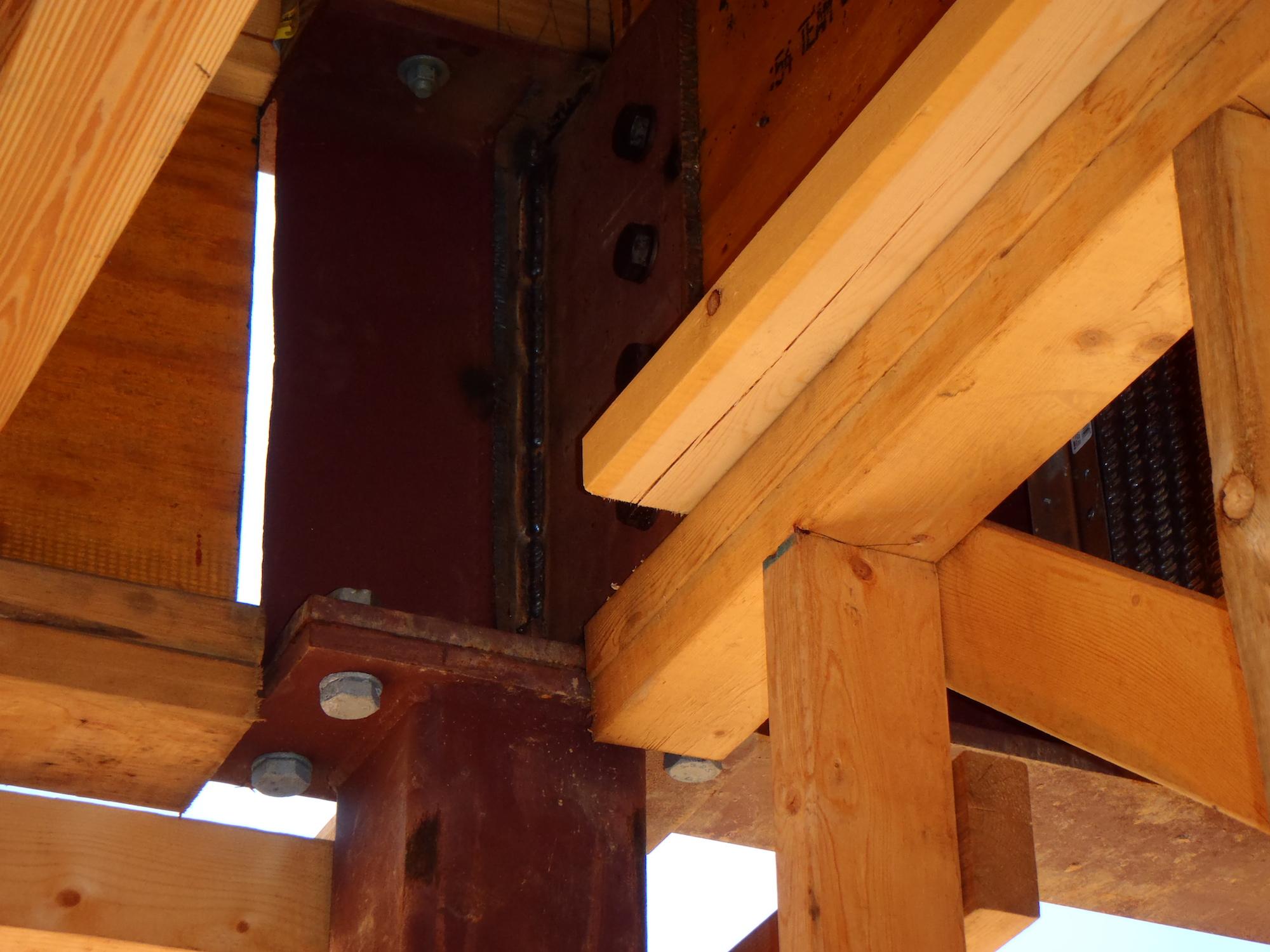 structural gulf coast welding inc gulf coast welding inc structural work gallery